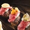 個室和食 肉割烹 吟次郎 - 料理写真: