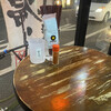 ほほほの北海道 室蘭焼鳥 いっぺえやっぺえ。 - 料理写真: