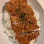 Kicchinkarori -