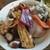 福とみ - 海鮮丼