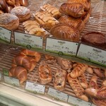 143041416 - 惣菜パン系
