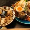 きむら - 料理写真:お食事