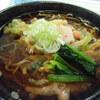 nikkouguchipa-kinguerianoborisembaiteninshoku - 料理写真: