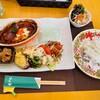 つぼ亭 - 料理写真: