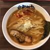 Fuuummaru - 料理写真: