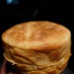 富士アイス - 料理写真:クリームも餡も80円