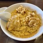 中国料理 久田 - 北京飯