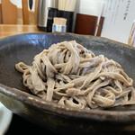 143068136 - 平打ち麺