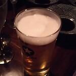 143068913 - 生ビール