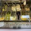 橋本牧場 イタリアンジェラート アイス工房 - 料理写真: