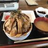 牛すじ家 - 料理写真:料理