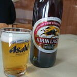 143077046 - ビール大瓶