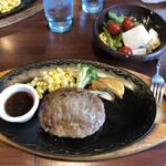 いわたき - 料理写真: