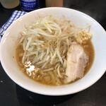 バードメン - 料理写真: