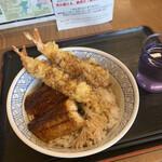 お弁当のヒライ - 料理写真: