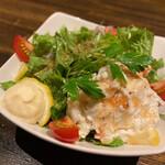 わをん - 料理写真: