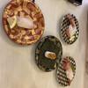 海鮮寿司とれとれ市場 - 料理写真: