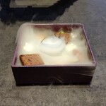 sanmi - 玉手箱