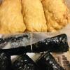 四谷志乃多寿司 - 料理写真: