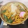 吉野屋 - 料理写真:親子味噌煮込み