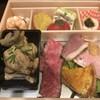 酒楽食 Lapin - 料理写真:オードブル