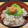 岸和田サービスエリア(上り線)スナックコーナー - 料理写真: