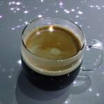ソラユメ - プレミアムブレンドコーヒー