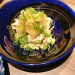 九州料理×もつ鍋 九州小町 - 博多名物 酢もつ