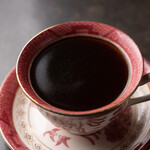 ROASTERY CAFE GARASHA RORO - シングルオリジン12種類