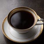 ROASTERY CAFE GARASHA RORO - ブレンドコーヒー7種類