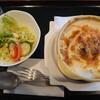 ドルチェ - 料理写真:スパゲティーグラタン