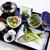 川本旅館 - 料理写真: