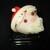 菓匠花見 - 料理写真:サンタ