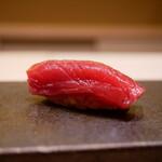 すゝき野 鮨金 - 料理写真:
