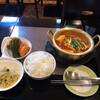 韓国居酒屋 オモニの家 - 料理写真: