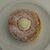 crisscross - 料理写真:クラッシックバターミルクパンケーキ
