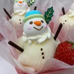 四季のフランス菓子 ゼフィール -