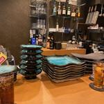 COVO イタリアンと日本酒のお店 -