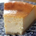 オイチーズ - 料理写真: