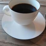143221398 - コーヒー