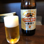 143222436 - 瓶ビール