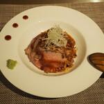 143223437 - 肉丼