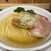 成城青果 - 料理写真:
