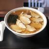 銀座食堂 - 料理写真:
