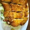 極濃湯麺 シントミ - 料理写真: