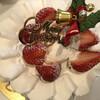 ぶどうの樹 - 料理写真: