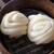 チャイナワン - 料理写真:花巻