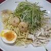 呉麺屋 - 料理写真: