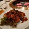焼肉 やまだ - 料理写真: