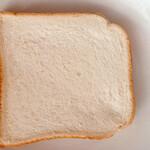 かもめパン - 「横濱食パン」